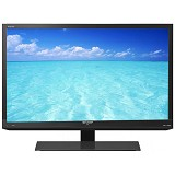 SHARP AQUOS LED TV 32 Inch [LC-32LE107] - Televisi / TV 32 inch - 40 inch